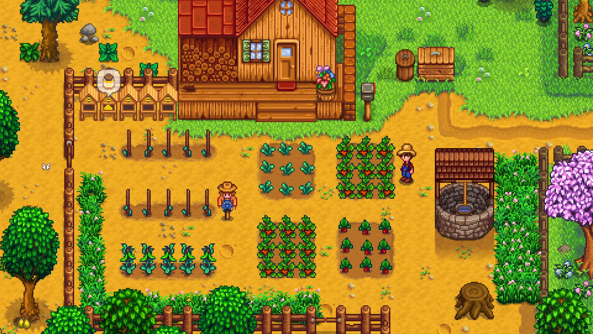 stardew valley mac os