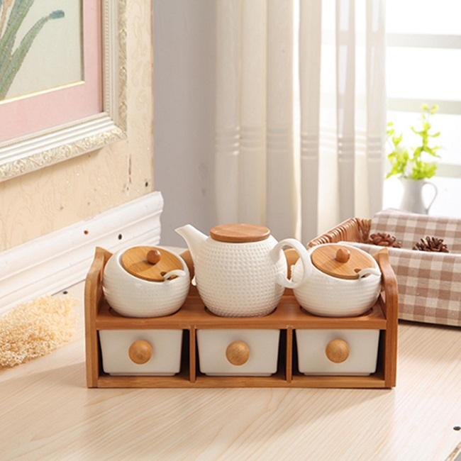 housewarming present